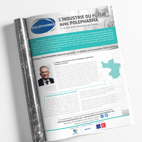 Page-institutionnelle.jpg
