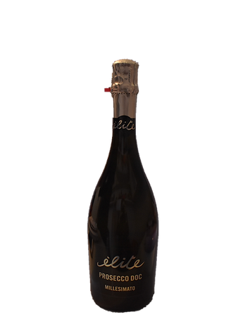 Prosecco Elite 75cl.png