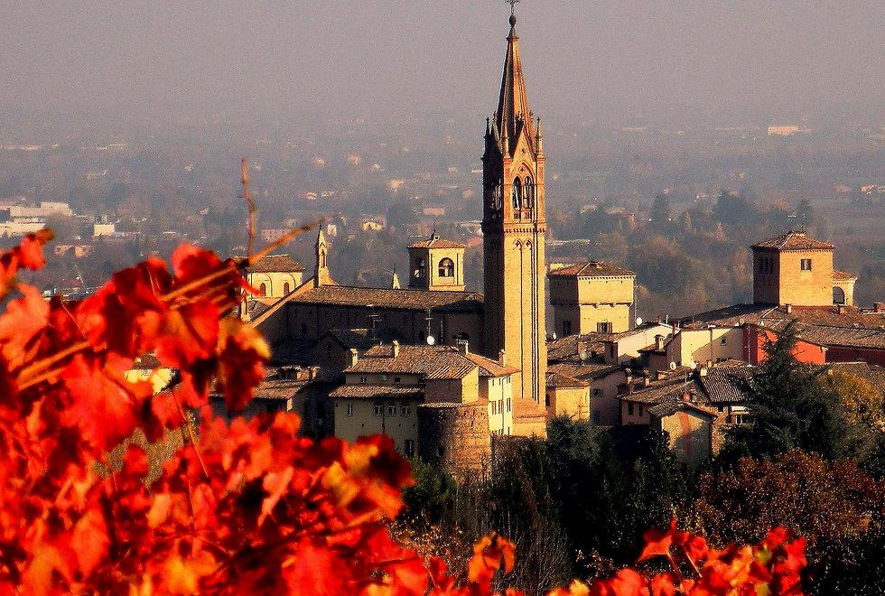 Castelvetro top (2).jpg