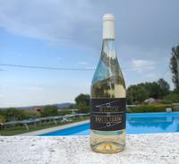 Bianco piscina.jpg