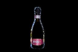Bottiglia Lambrusco