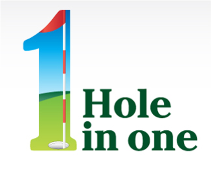Hole in one II.png