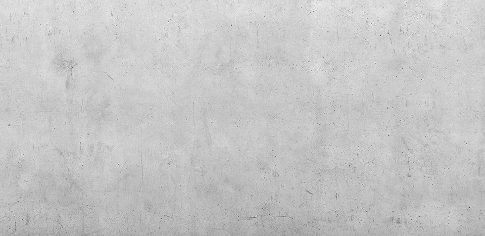 iStock grey.jpg