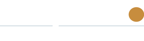 bodytrim life coach system Logo.png