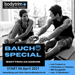 bodytrim Akademie Bauch Special.png