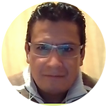 EVN_OCT_Testimoniales_IG_FB.png