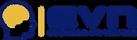 EVN_Logo_Color.png