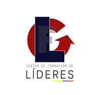 Logo CFL.png.png