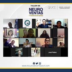 EVN_Blog_Taller_Neuroventas1.png