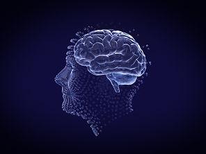 Neuroventas.jpg