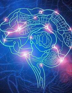 cerebro-de-luces.jpg