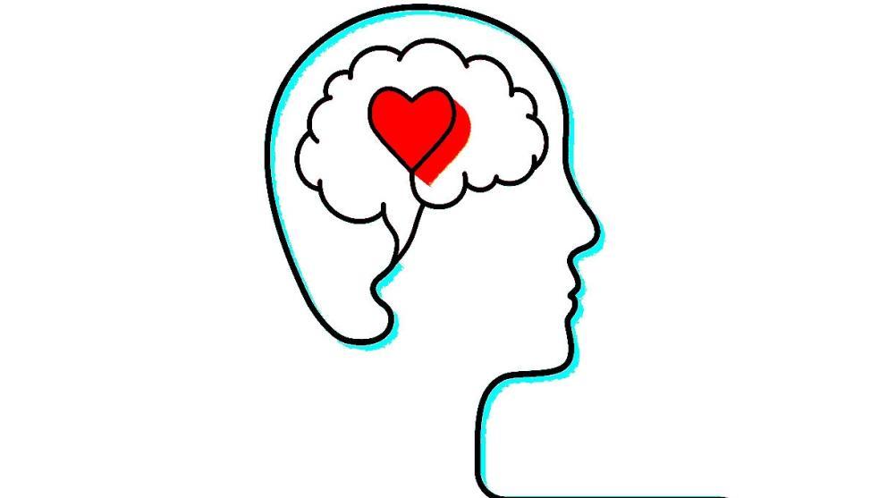 inteligenciaemocional1-focus-0-0-983-557