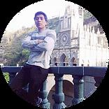 EVN_OCT_Testimoniales_IG_FB (8).png