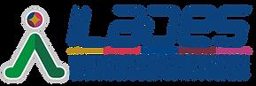Logotipo-ILADES-horizontal.png