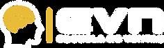 EVN_Logo_BlancoYAmarillo.png