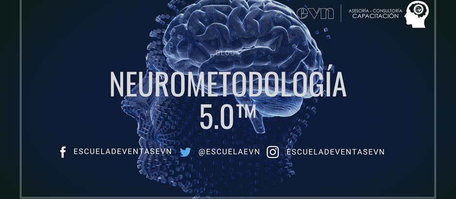 Neurometodología 5.0™
