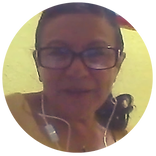 EVN_OCT_Testimoniales_IG_FB (9).png