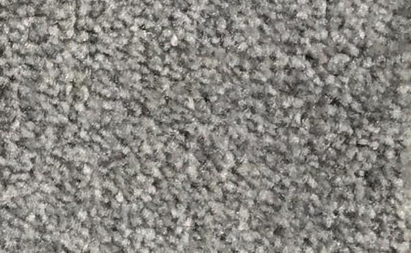 Astwick Carpet Range 6