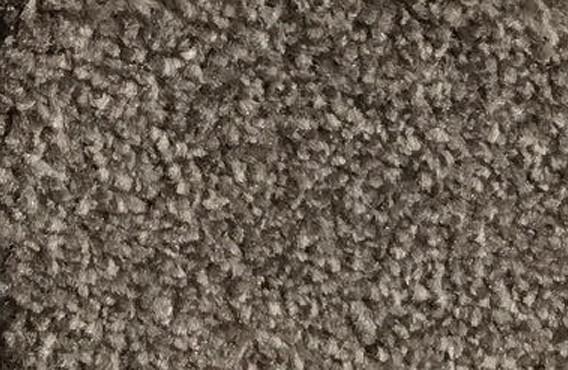 Arlesey Carpet Range 5