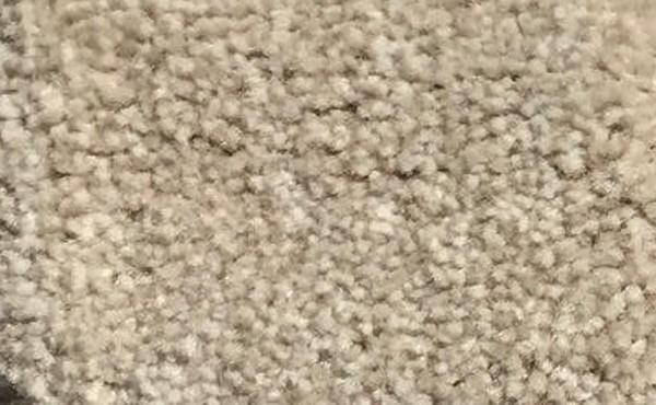 Arlesey Carpet Range 1
