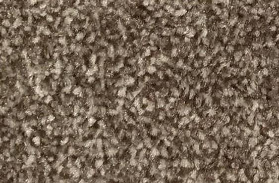 Astwick Carpet Range 8