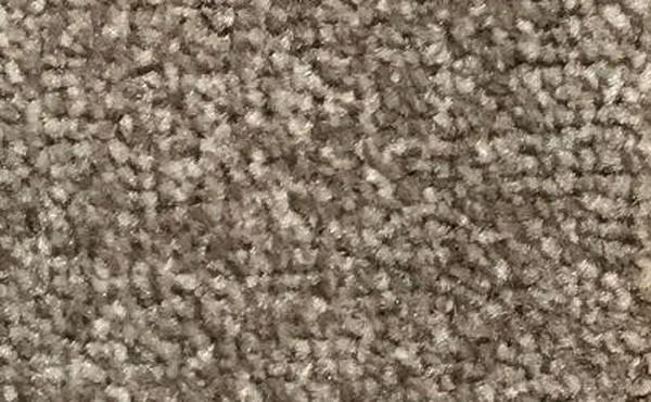 Astwick Carpet Range 2