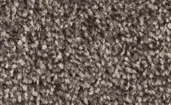 Astwick Carpet Range 5
