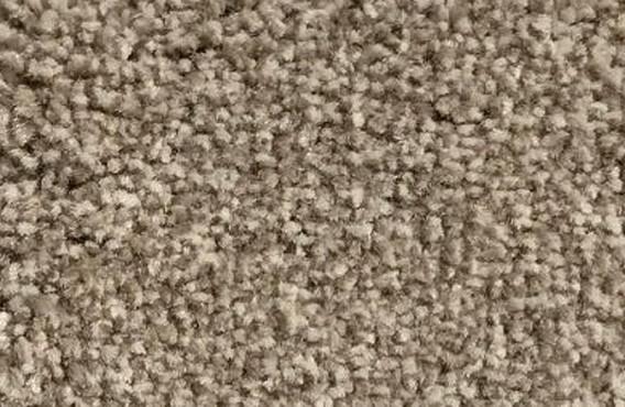 Arlesey Carpet Range 8