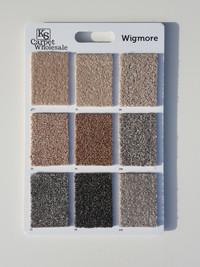 wigmore