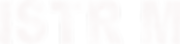 Logo_IstrM_blanc.png