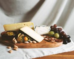 Cheese Please_Film-5