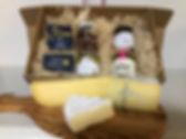 Celebrating Sussex Gift Box