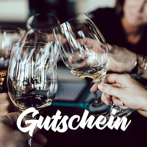 """Gutschein """"Allgemein"""" // 100€"""