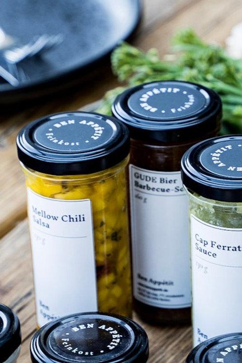 Mellow-Chili-Salsa