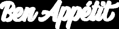 BA_Logo_weiss.png