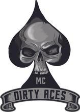 Dirty Aces.jpg