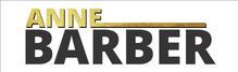 Anne Barber Web Banner.jpg