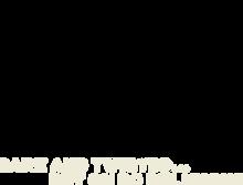 Main Logo PNG Full Color.png
