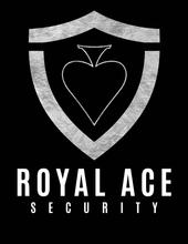 royal ace logo.jpg