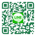 LINEqr-code.png
