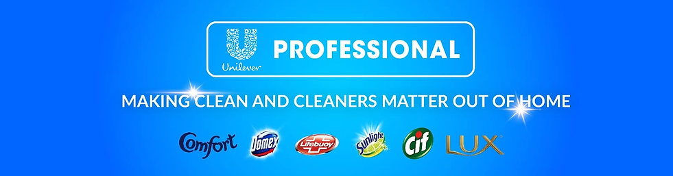 Making clean and cleaners matter out of home.png