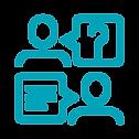 EDC_icon_personal-service_Tekengebied-1.