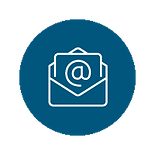 EDC_icon_email.png