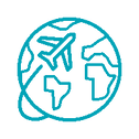 EDC_icon_global-shipment_Tekengebied-1.p