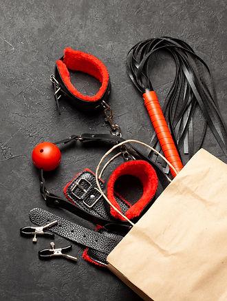 BDSM_items.jpg