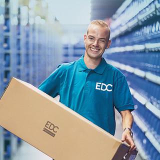 EDC magazijn5.jpg