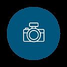 EDC_icon_fotostudio.png