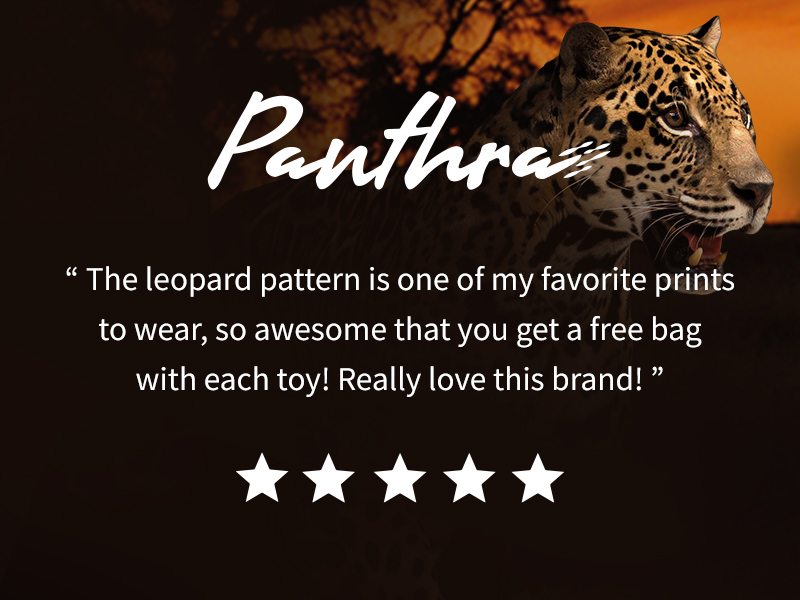 Review Panthra