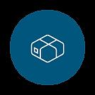 EDC_icon_warehouse.png