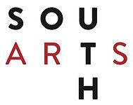 South_Arts_logo-primary.jpg